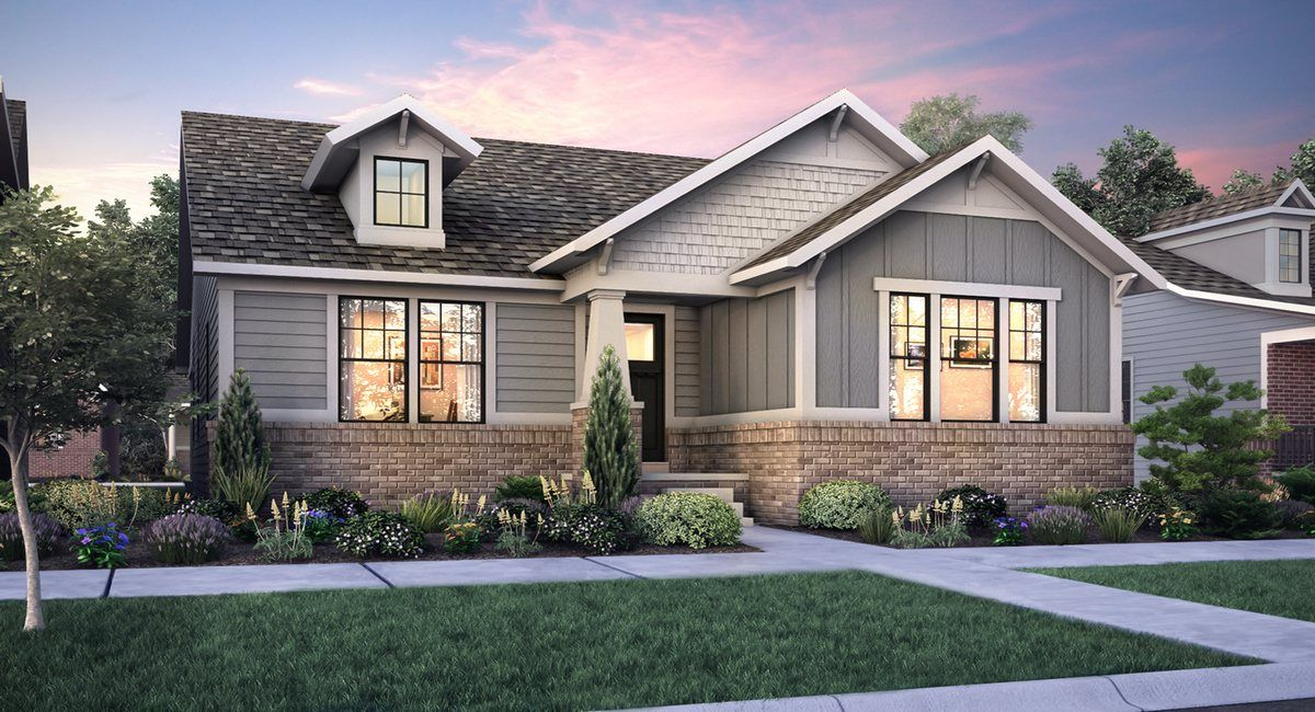 http://partners-dynamic.bdxcdn.com/Images/Homes/Lennar/max1500_30813990-190926.jpg