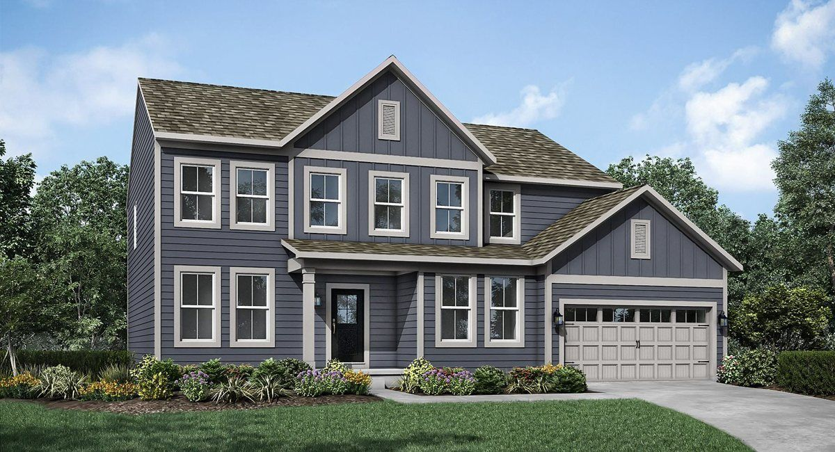 http://partners-dynamic.bdxcdn.com/Images/Homes/Lennar/max1500_30833347-190926.jpg