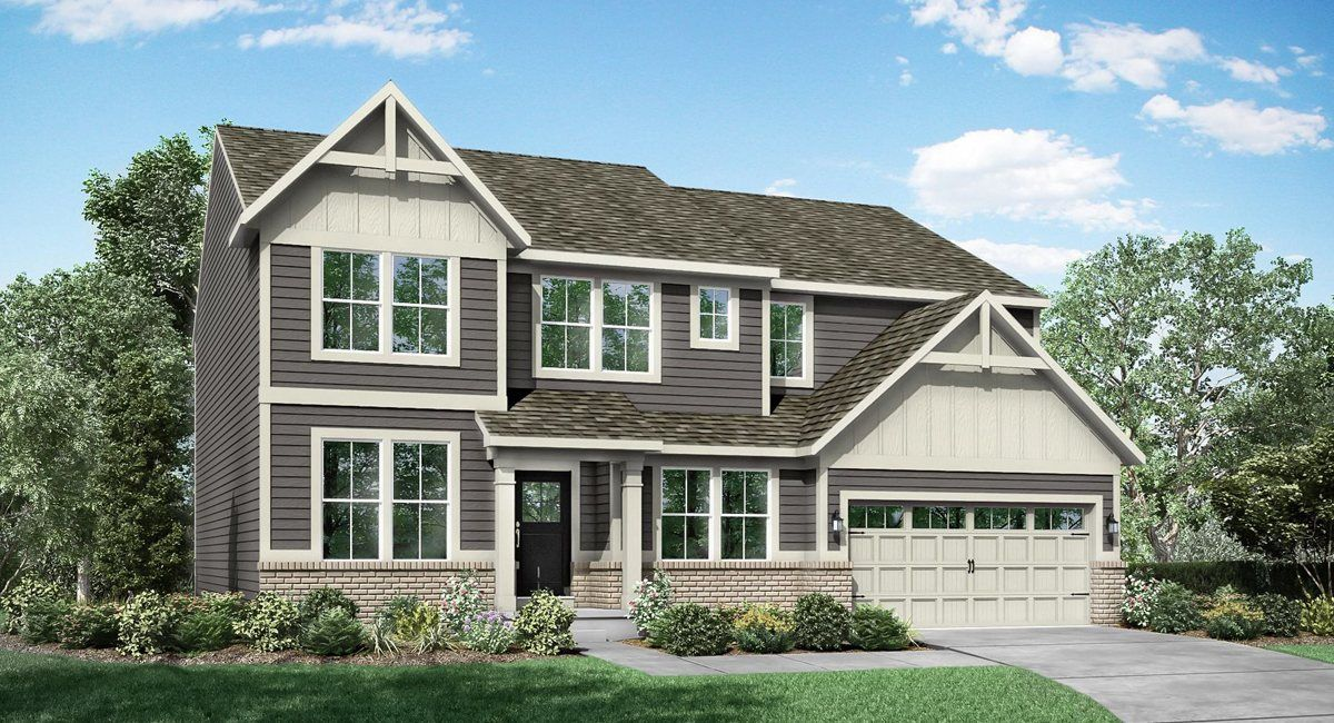 http://partners-dynamic.bdxcdn.com/Images/Homes/Lennar/max1500_31289760-190926.jpg