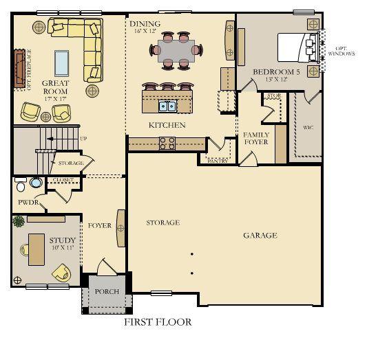http://partners-dynamic.bdxcdn.com/Images/Homes/Lennar/max1500_31289784-190926.jpg