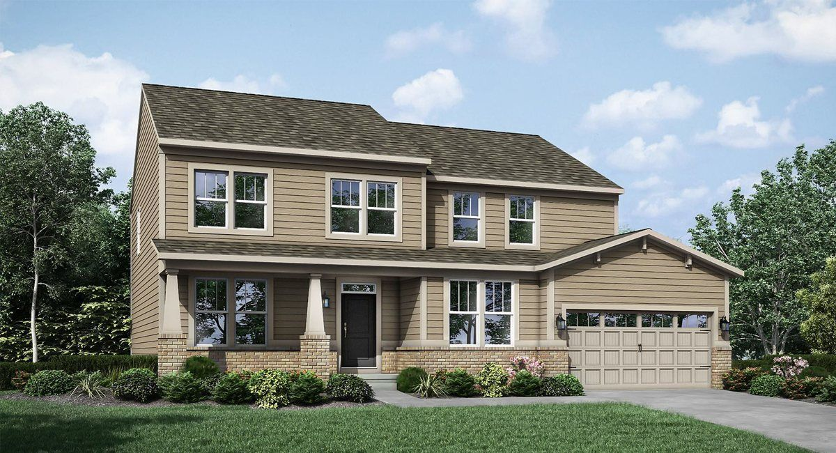 http://partners-dynamic.bdxcdn.com/Images/Homes/Lennar/max1500_31798929-190829.jpg