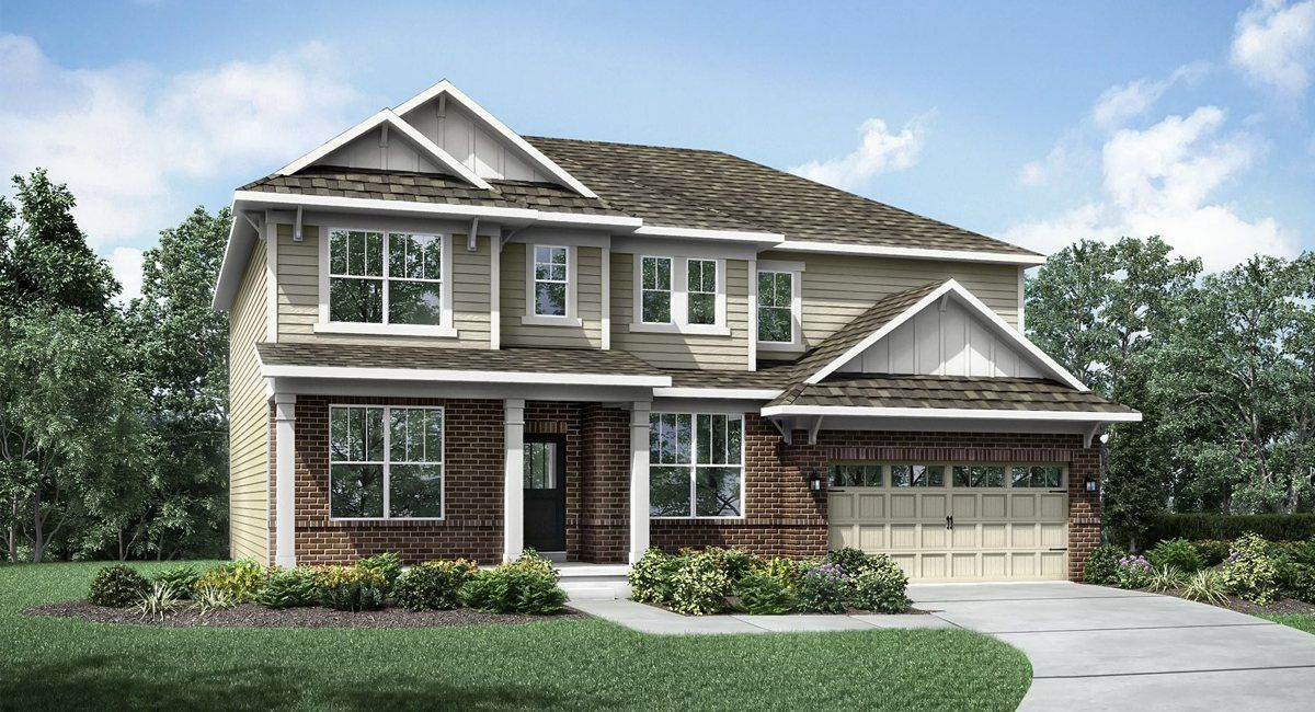 http://partners-dynamic.bdxcdn.com/Images/Homes/Lennar/max1500_31872670-190905.jpg