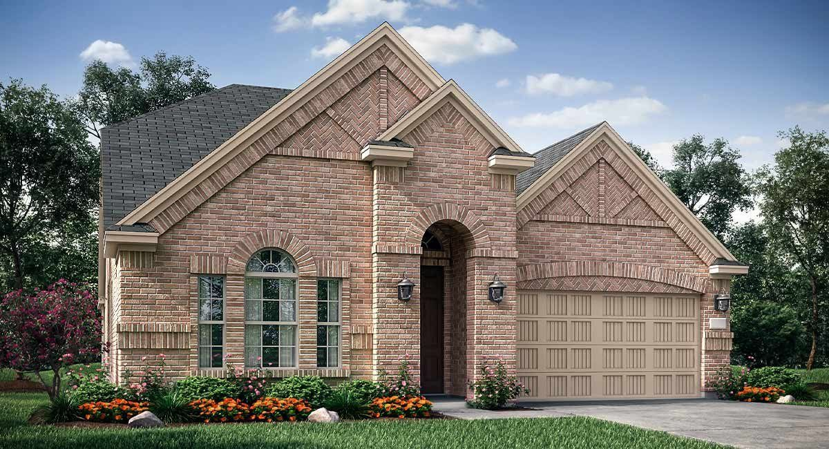http://partners-dynamic.bdxcdn.com/Images/Homes/Lennar/max1500_32255016-190212.jpg