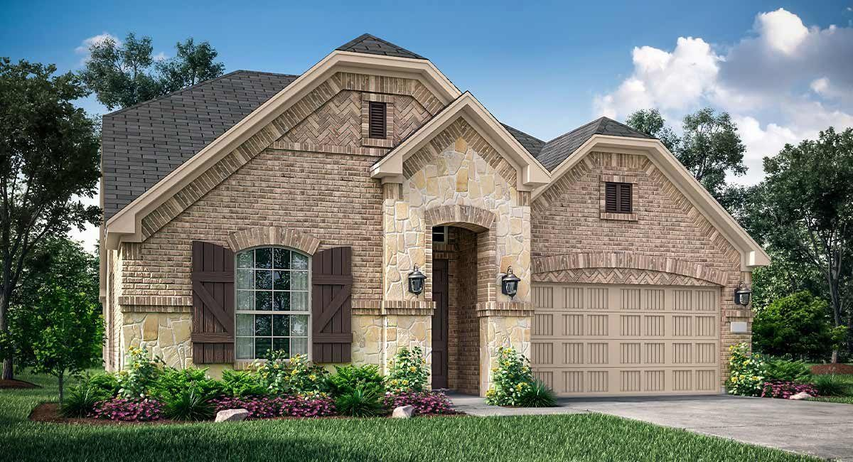 http://partners-dynamic.bdxcdn.com/Images/Homes/Lennar/max1500_32255017-190212.jpg