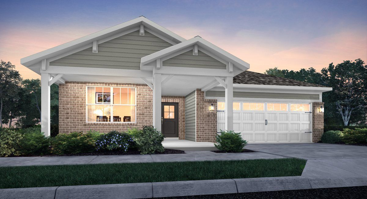 http://partners-dynamic.bdxcdn.com/Images/Homes/Lennar/max1500_32410205-190905.jpg