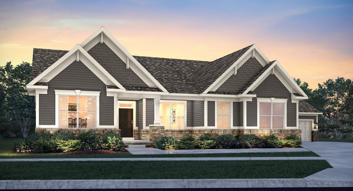 http://partners-dynamic.bdxcdn.com/Images/Homes/Lennar/max1500_32550241-190905.jpg