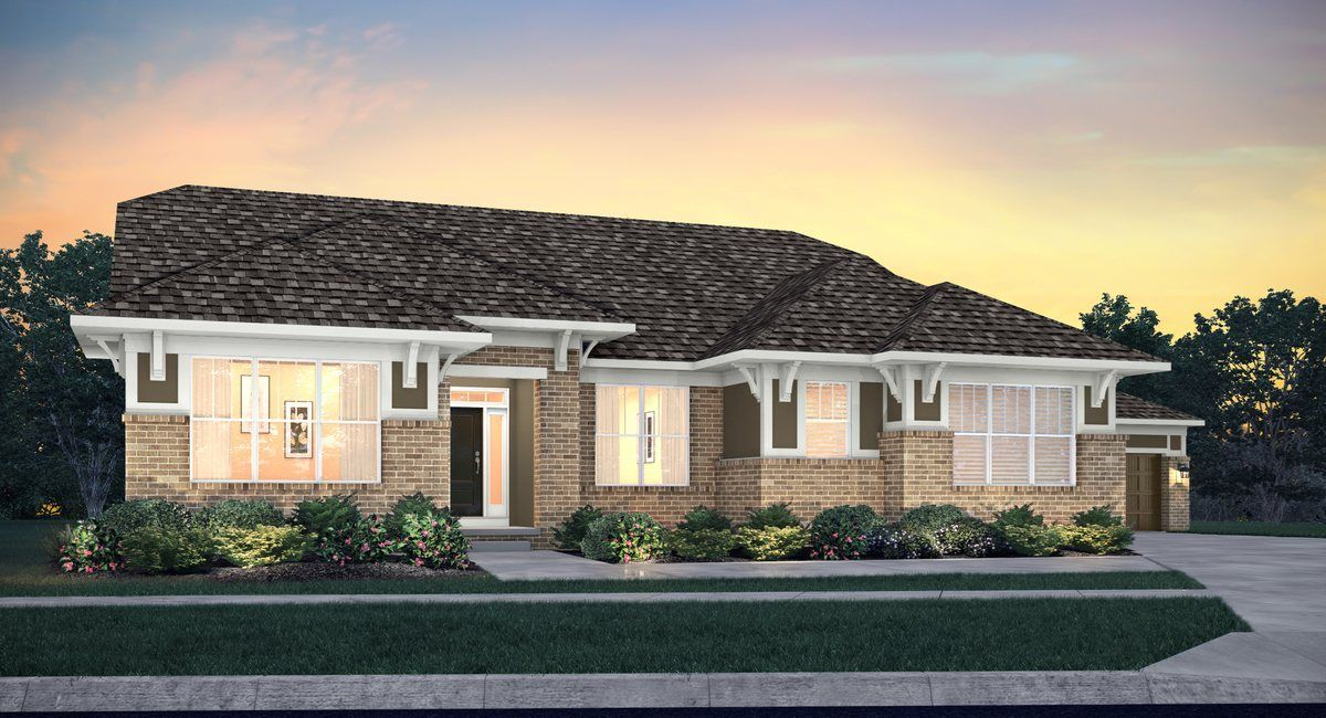 http://partners-dynamic.bdxcdn.com/Images/Homes/Lennar/max1500_32550242-190905.jpg