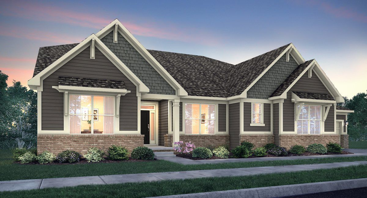 http://partners-dynamic.bdxcdn.com/Images/Homes/Lennar/max1500_32550244-190905.jpg