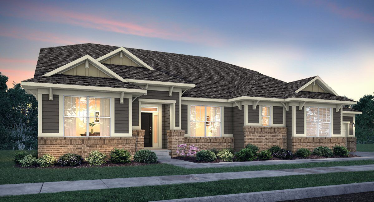 http://partners-dynamic.bdxcdn.com/Images/Homes/Lennar/max1500_32550245-190905.jpg