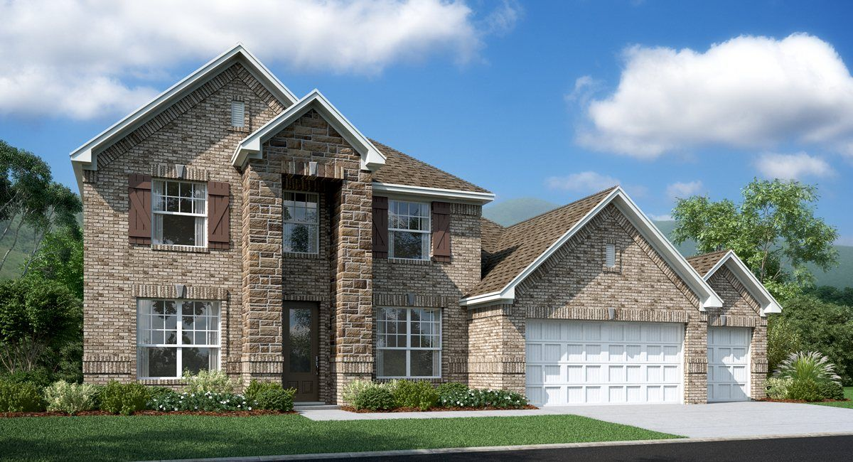 http://partners-dynamic.bdxcdn.com/Images/Homes/Lennar/max1500_33134063-190905.jpg