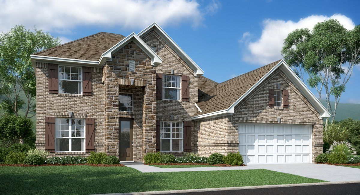 http://partners-dynamic.bdxcdn.com/Images/Homes/Lennar/max1500_33134089-190905.jpg