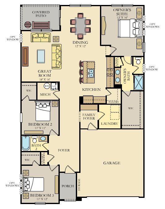 http://partners-dynamic.bdxcdn.com/Images/Homes/Lennar/max1500_33792555-190829.jpg