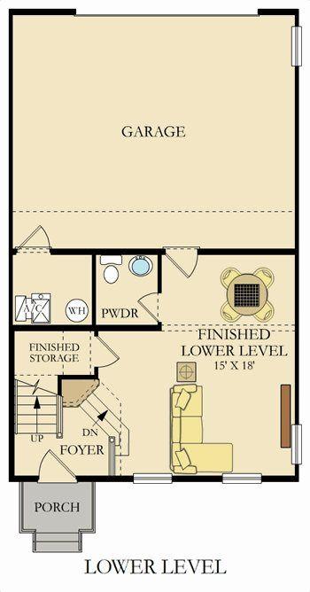 http://partners-dynamic.bdxcdn.com/Images/Homes/Lennar/max1500_33792663-190905.jpg