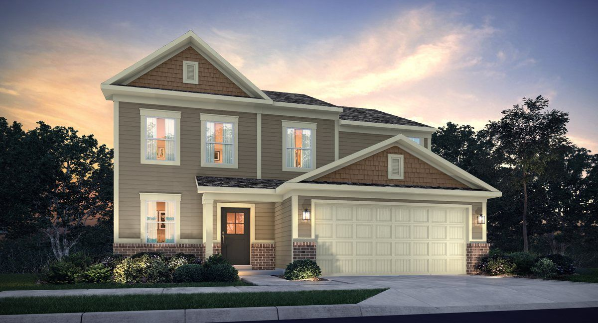 http://partners-dynamic.bdxcdn.com/Images/Homes/Lennar/max1500_33792755-190905.jpg
