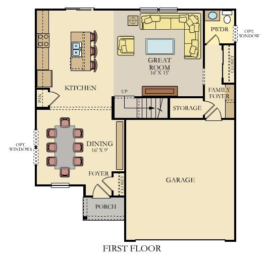 http://partners-dynamic.bdxcdn.com/Images/Homes/Lennar/max1500_33792762-190905.jpg
