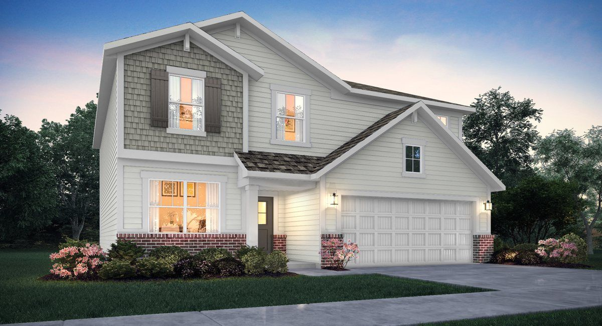 http://partners-dynamic.bdxcdn.com/Images/Homes/Lennar/max1500_33792767-190905.jpg