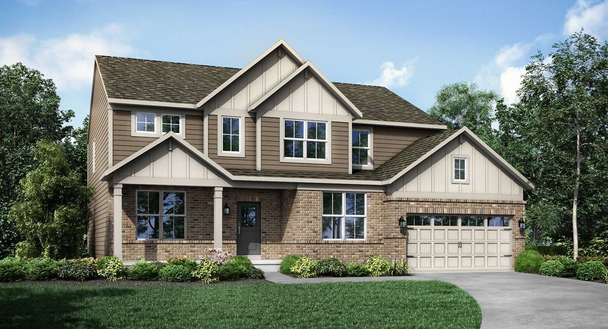 http://partners-dynamic.bdxcdn.com/Images/Homes/Lennar/max1500_33793187-190905.jpg