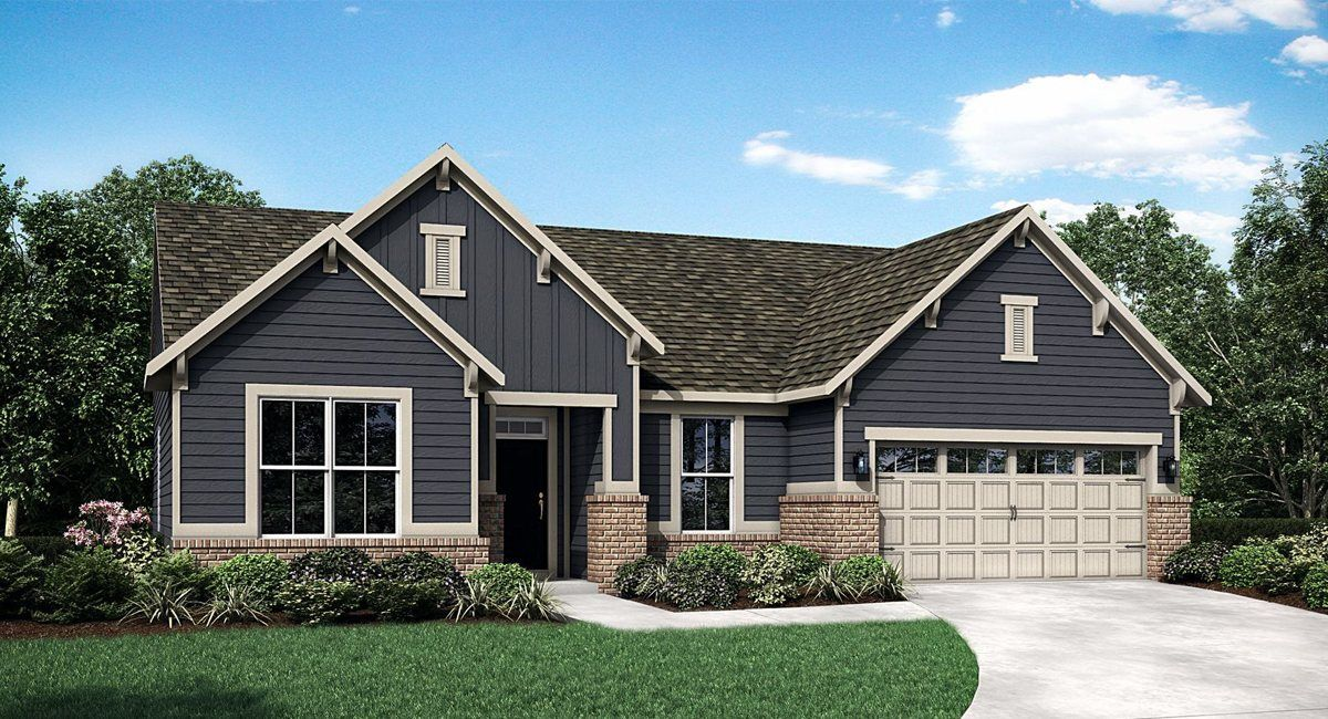 http://partners-dynamic.bdxcdn.com/Images/Homes/Lennar/max1500_33793274-190905.jpg
