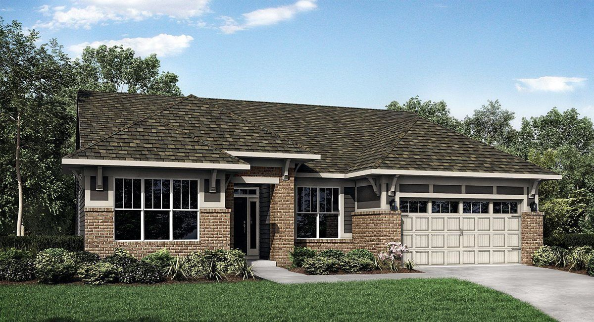 http://partners-dynamic.bdxcdn.com/Images/Homes/Lennar/max1500_33793275-190905.jpg