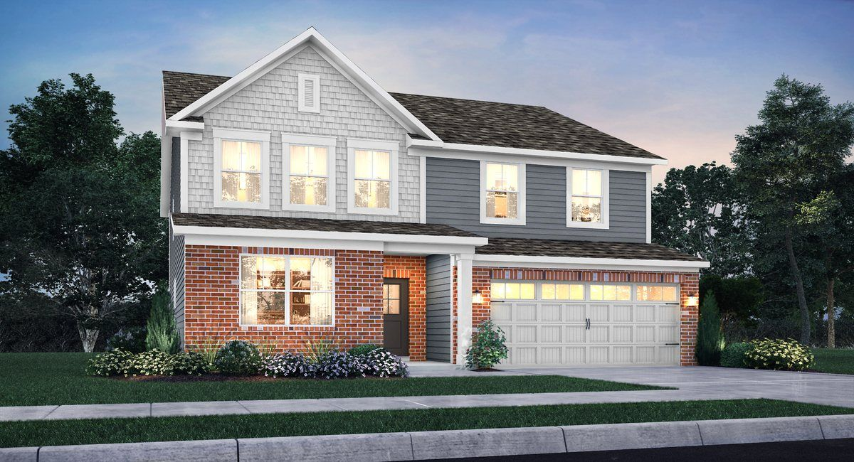 http://partners-dynamic.bdxcdn.com/Images/Homes/Lennar/max1500_33948844-190424.jpg
