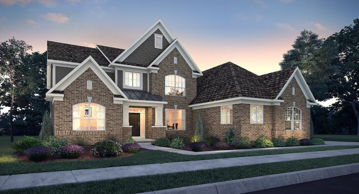 http://partners-dynamic.bdxcdn.com/Images/Homes/Lennar/max1500_34345835-190829.jpg