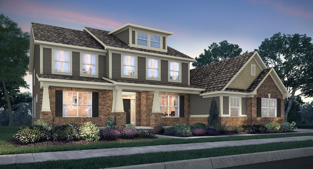 http://partners-dynamic.bdxcdn.com/Images/Homes/Lennar/max1500_34345867-190517.jpg