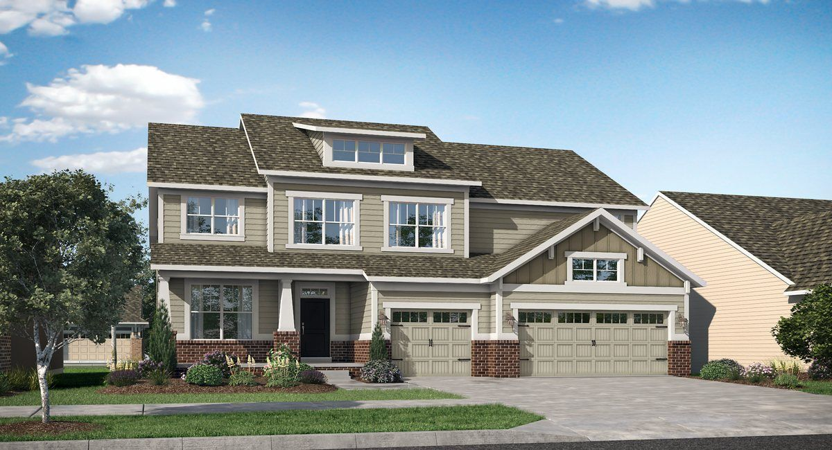 http://partners-dynamic.bdxcdn.com/Images/Homes/Lennar/max1500_34368386-190519.jpg