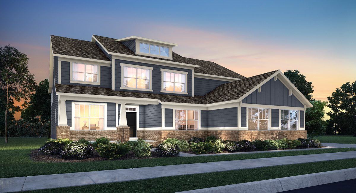 http://partners-dynamic.bdxcdn.com/Images/Homes/Lennar/max1500_34447913-190829.jpg