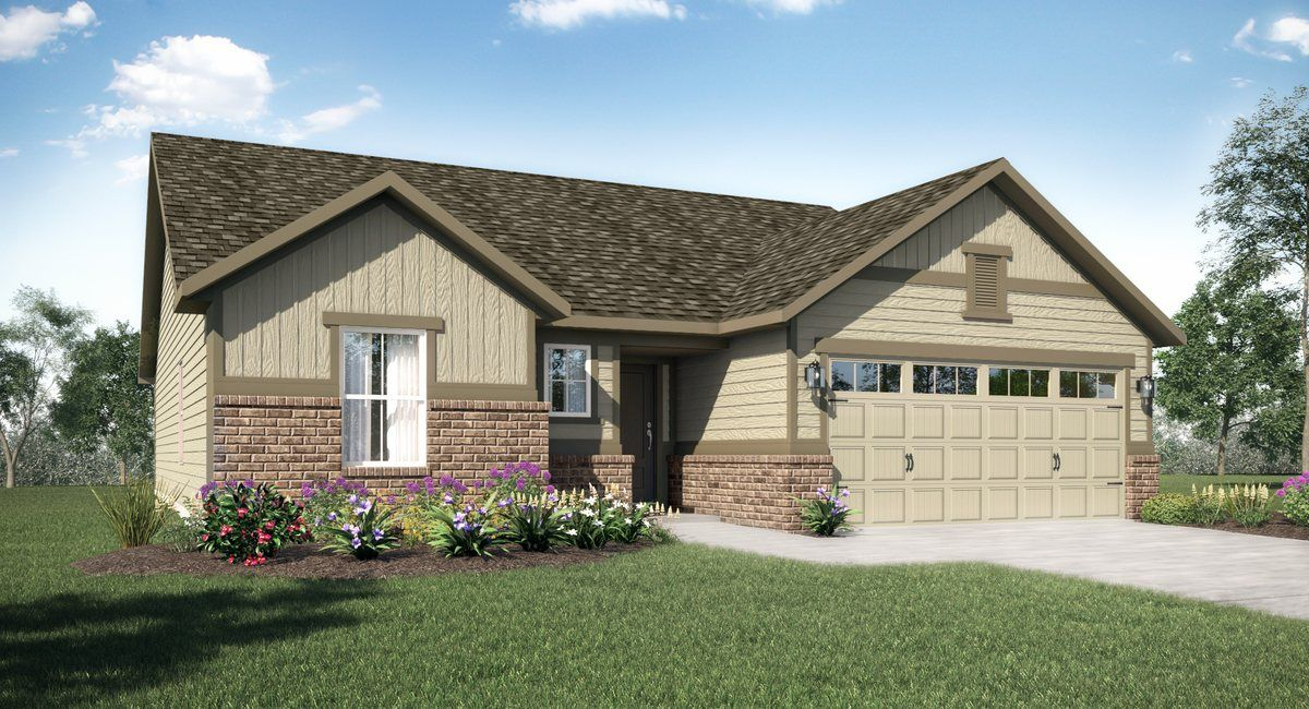 http://partners-dynamic.bdxcdn.com/Images/Homes/Lennar/max1500_34465546-190829.jpg