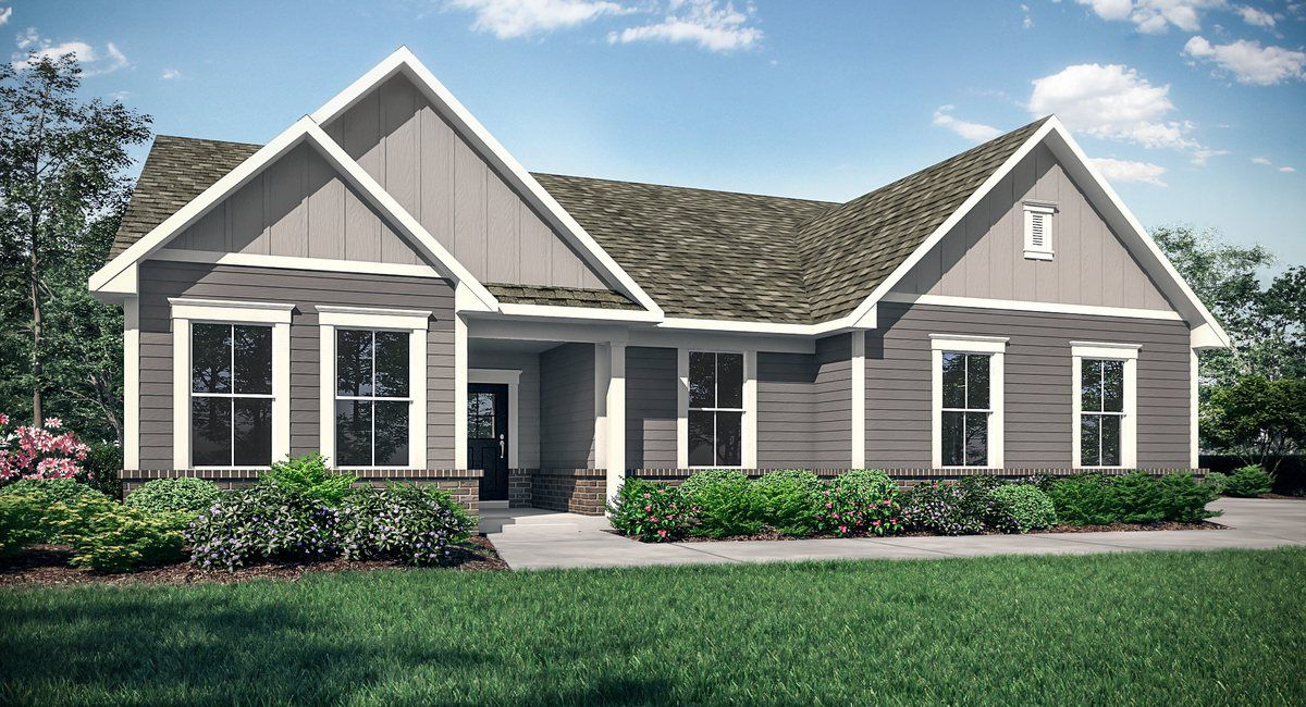 http://partners-dynamic.bdxcdn.com/Images/Homes/Lennar/max1500_34484813-190829.jpg