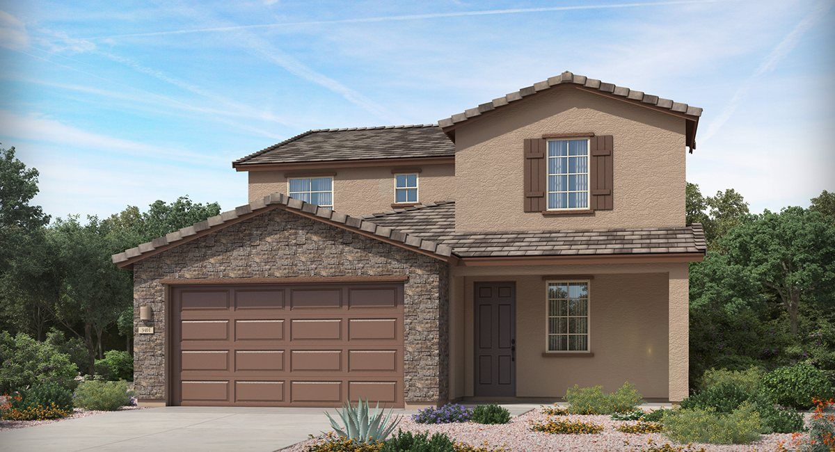 http://partners-dynamic.bdxcdn.com/Images/Homes/Lennar/max1500_34983146-190531.jpg