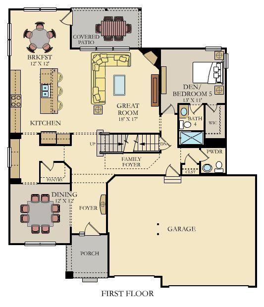 http://partners-dynamic.bdxcdn.com/Images/Homes/Lennar/max1500_35141851-190609.jpg