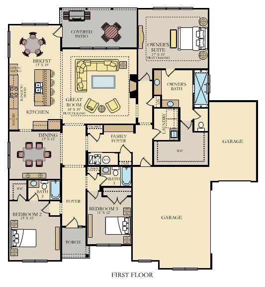 http://partners-dynamic.bdxcdn.com/Images/Homes/Lennar/max1500_35693490-190628.jpg