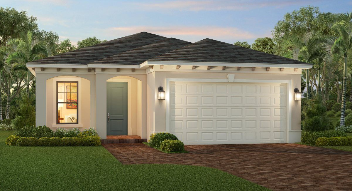 http://partners-dynamic.bdxcdn.com/Images/Homes/Lennar/max1500_37360134-190822.jpg