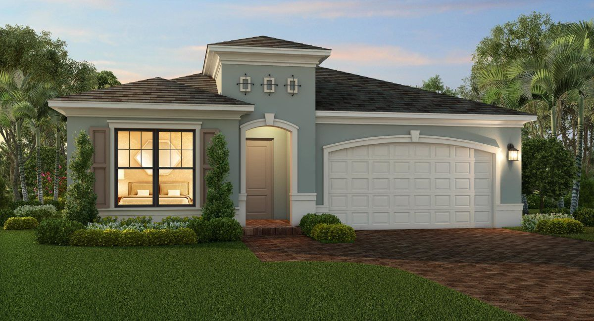 http://partners-dynamic.bdxcdn.com/Images/Homes/Lennar/max1500_37360161-190822.jpg