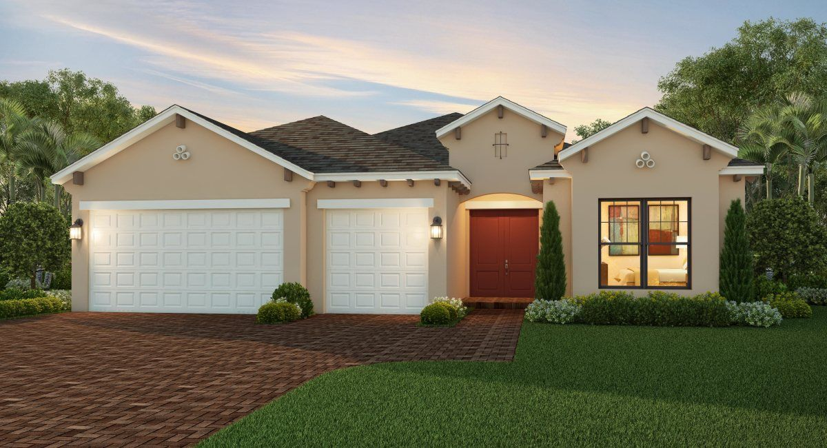 http://partners-dynamic.bdxcdn.com/Images/Homes/Lennar/max1500_37360165-190822.jpg