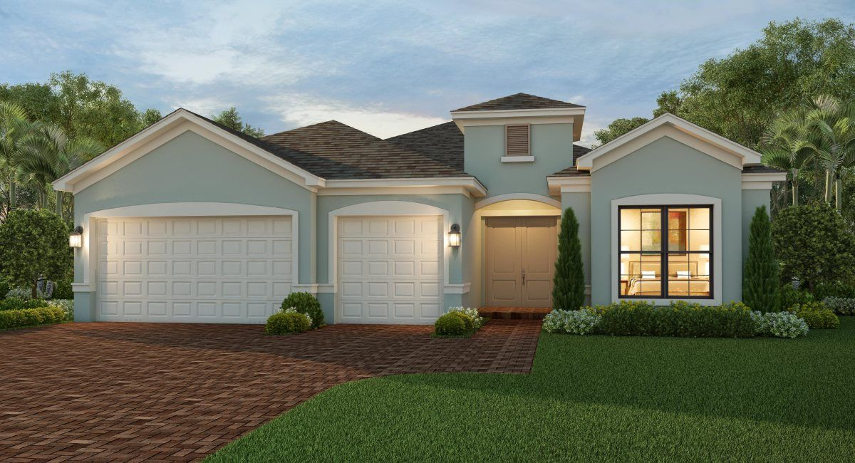 http://partners-dynamic.bdxcdn.com/Images/Homes/Lennar/max1500_37360166-190822.jpg