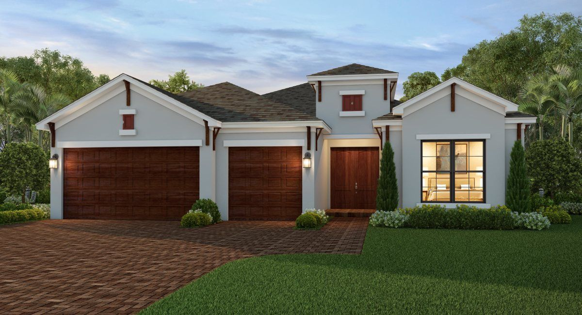 http://partners-dynamic.bdxcdn.com/Images/Homes/Lennar/max1500_37360168-190822.jpg