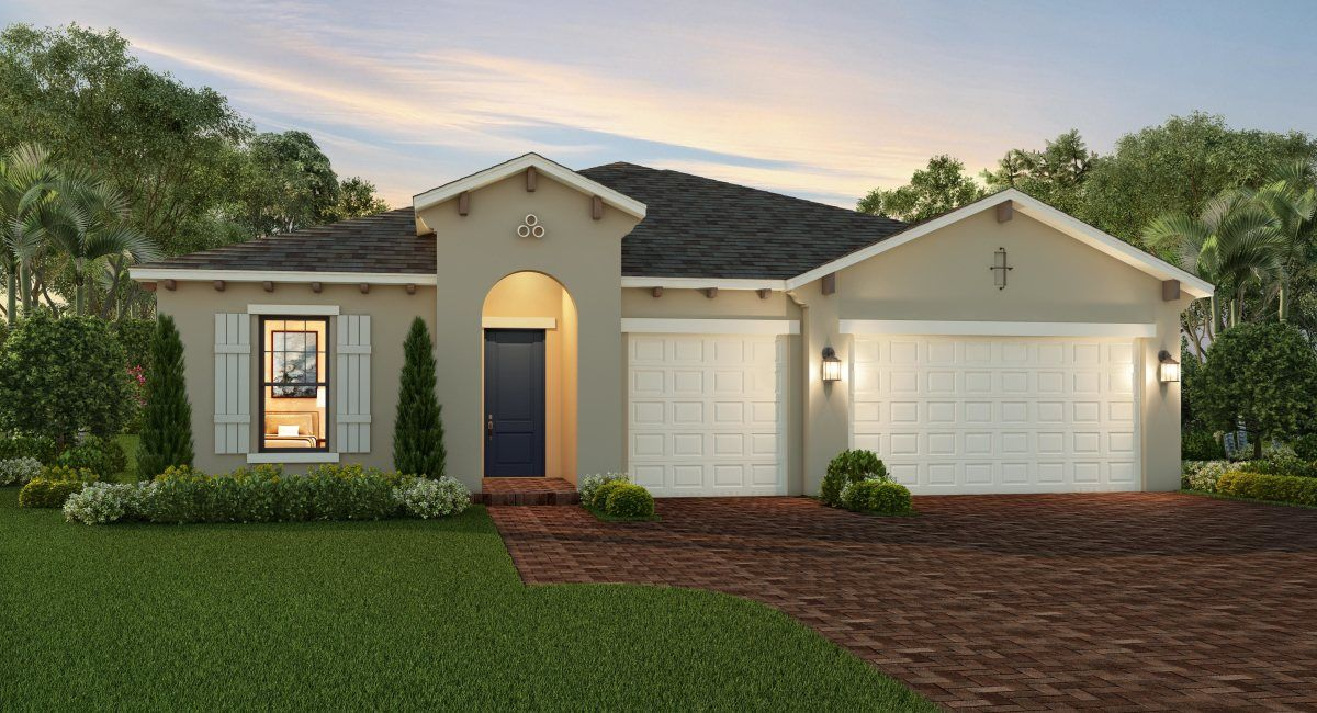 http://partners-dynamic.bdxcdn.com/Images/Homes/Lennar/max1500_37360242-190822.jpg