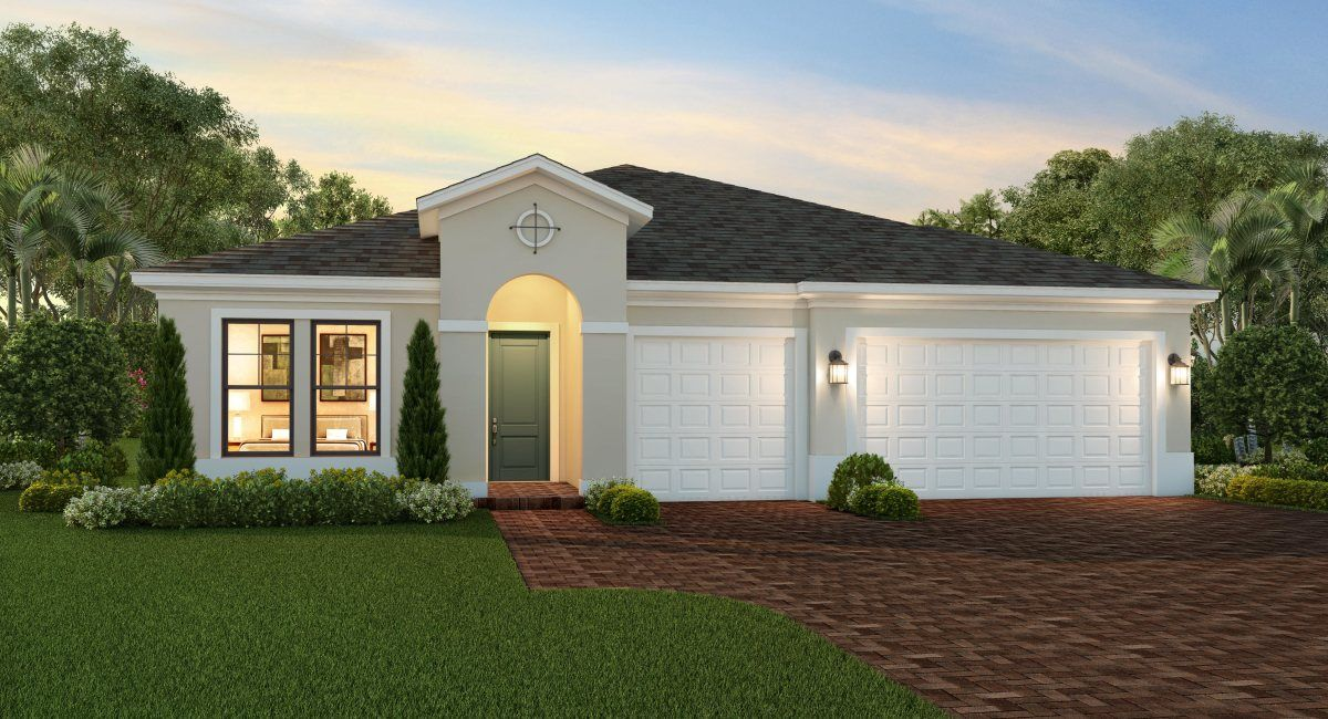 http://partners-dynamic.bdxcdn.com/Images/Homes/Lennar/max1500_37360243-190822.jpg