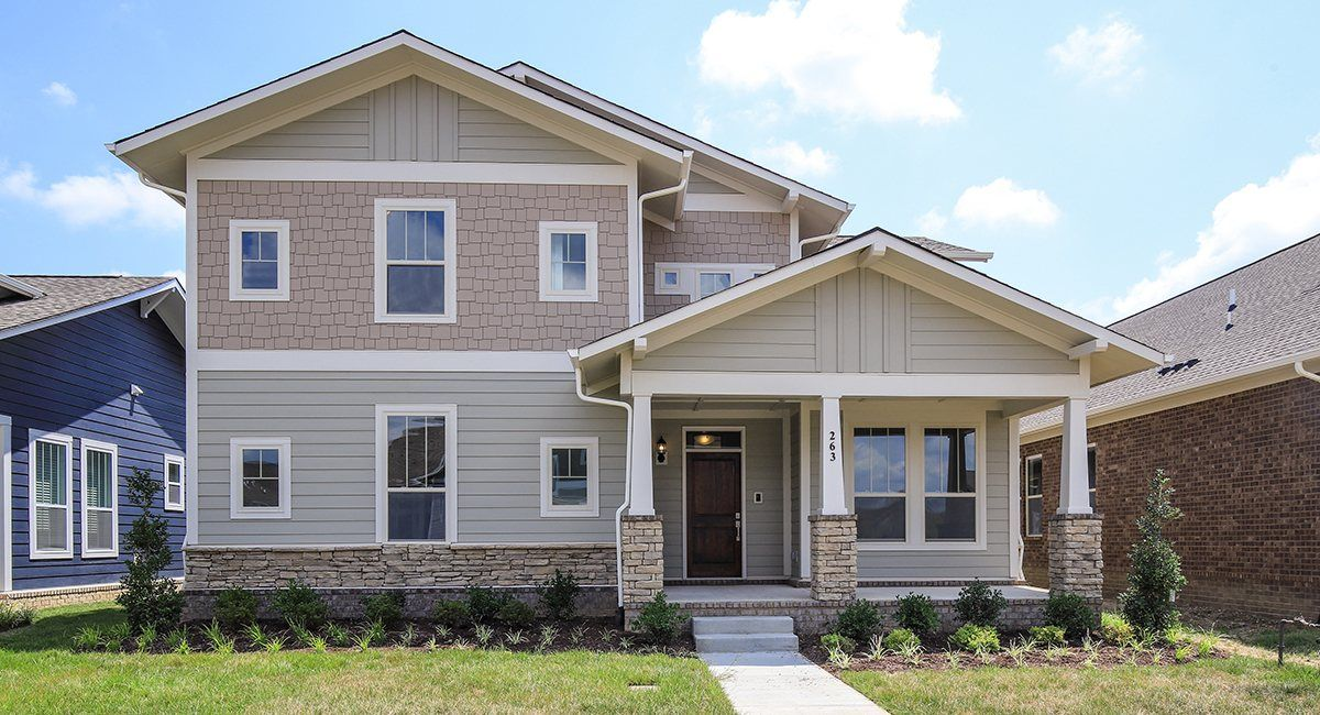 http://partners-dynamic.bdxcdn.com/Images/Homes/Lennar/max1500_37521879-190828.jpg
