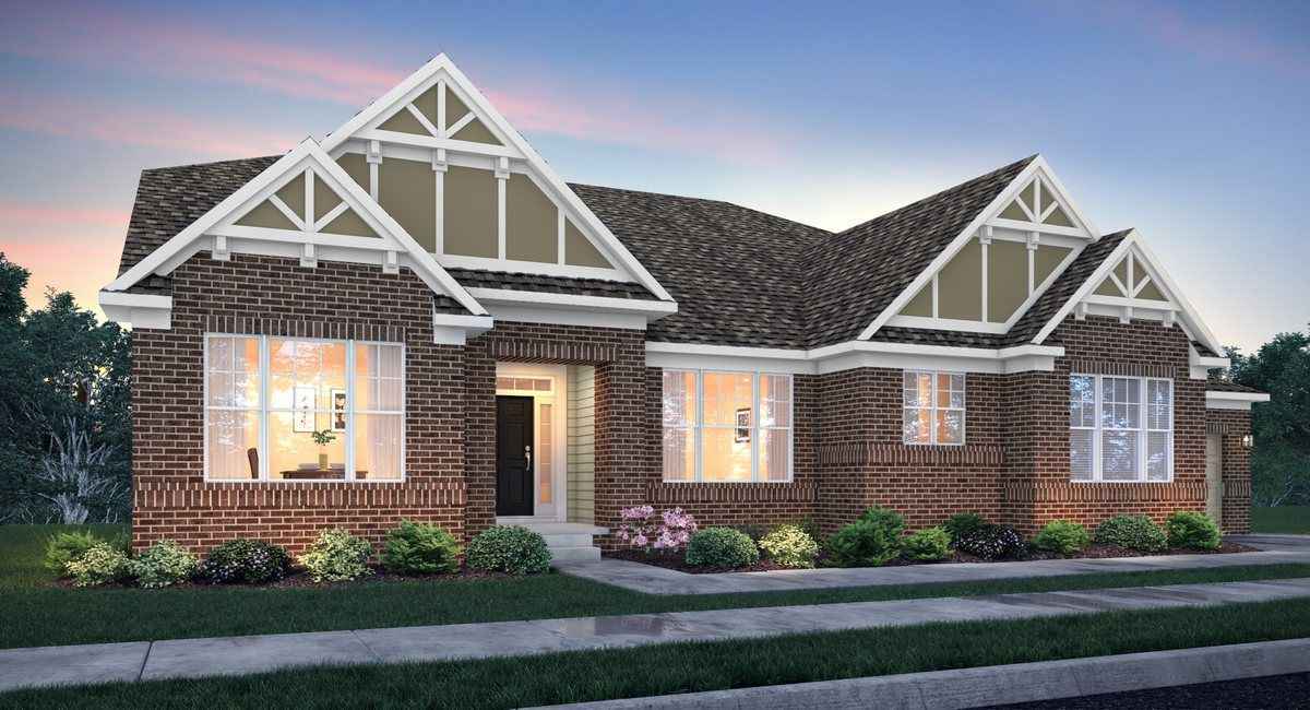 http://partners-dynamic.bdxcdn.com/Images/Homes/Lennar/max1500_37639056-190904.jpg