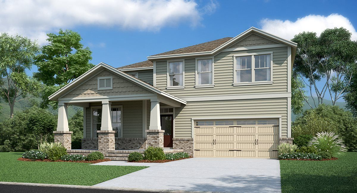 http://partners-dynamic.bdxcdn.com/Images/Homes/Lennar/max1500_38156546-191001.jpg