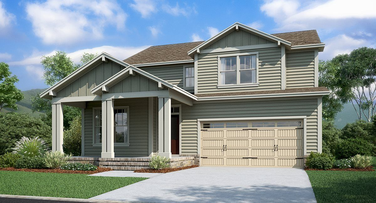 http://partners-dynamic.bdxcdn.com/Images/Homes/Lennar/max1500_38156595-191001.jpg