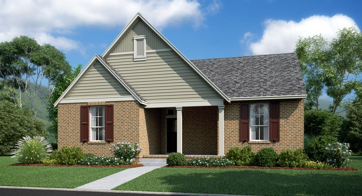http://partners-dynamic.bdxcdn.com/Images/Homes/Lennar/max1500_38156799-191001.jpg