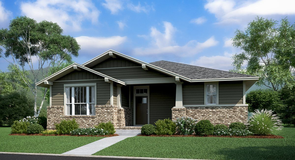 http://partners-dynamic.bdxcdn.com/Images/Homes/Lennar/max1500_38156800-191001.jpg