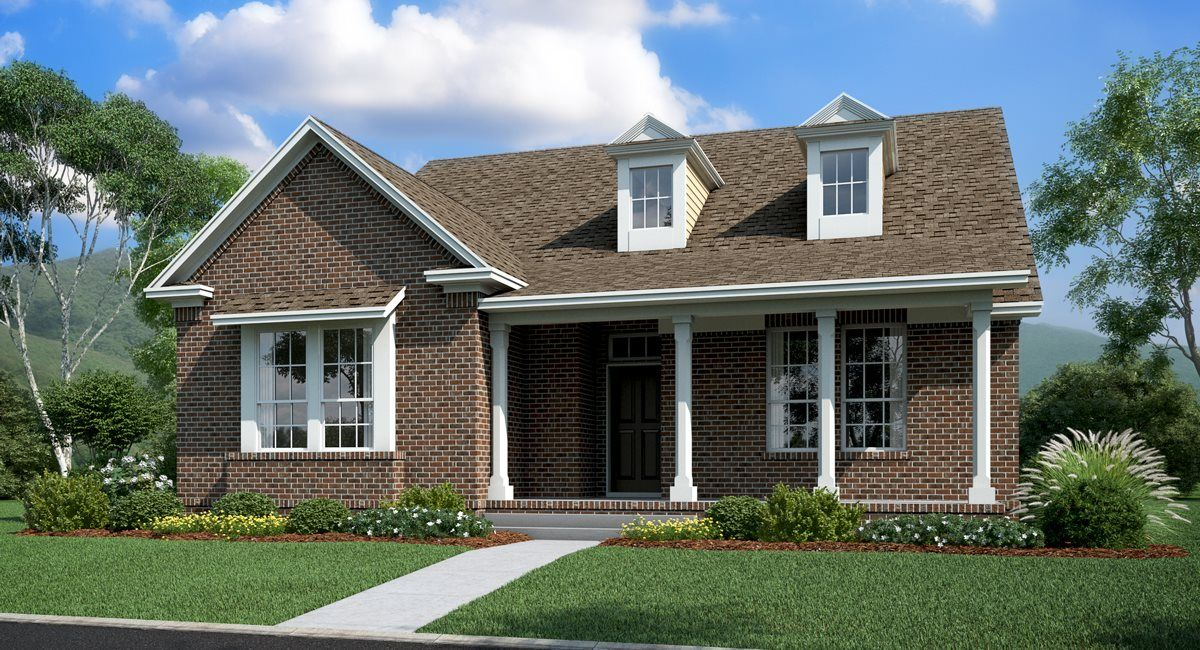 http://partners-dynamic.bdxcdn.com/Images/Homes/Lennar/max1500_38156809-191001.jpg