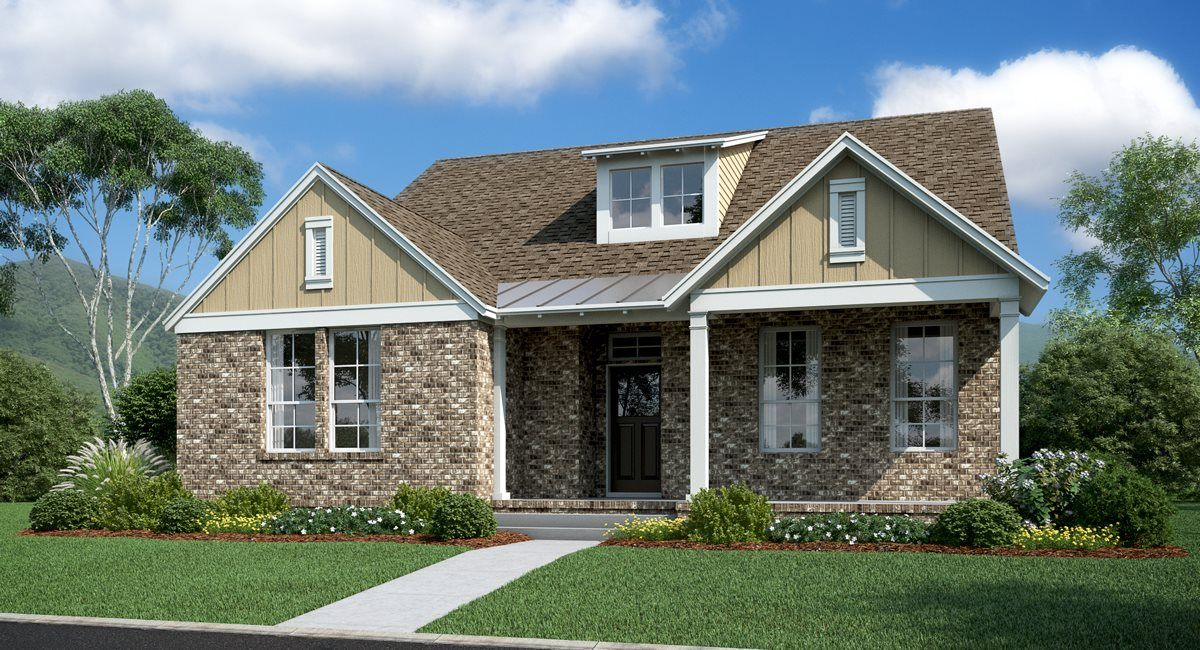 http://partners-dynamic.bdxcdn.com/Images/Homes/Lennar/max1500_38156810-191001.jpg