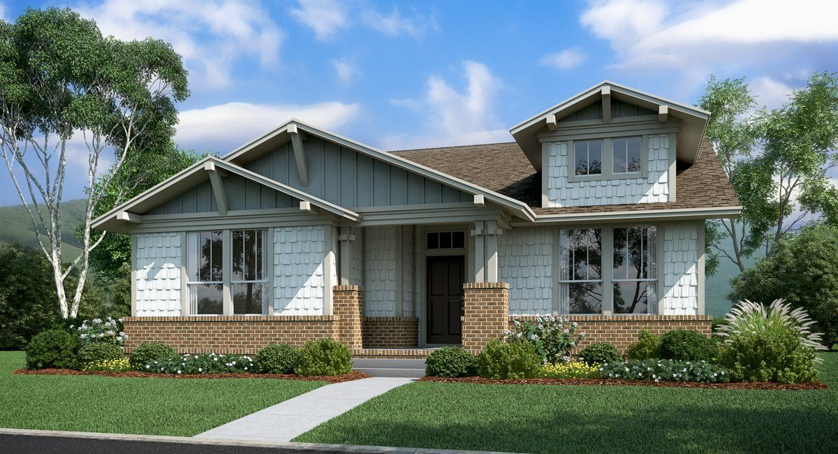 http://partners-dynamic.bdxcdn.com/Images/Homes/Lennar/max1500_38156811-191001.jpg