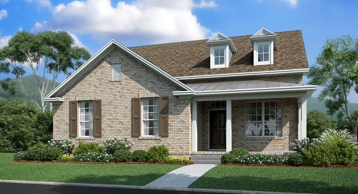http://partners-dynamic.bdxcdn.com/Images/Homes/Lennar/max1500_38156820-191001.jpg